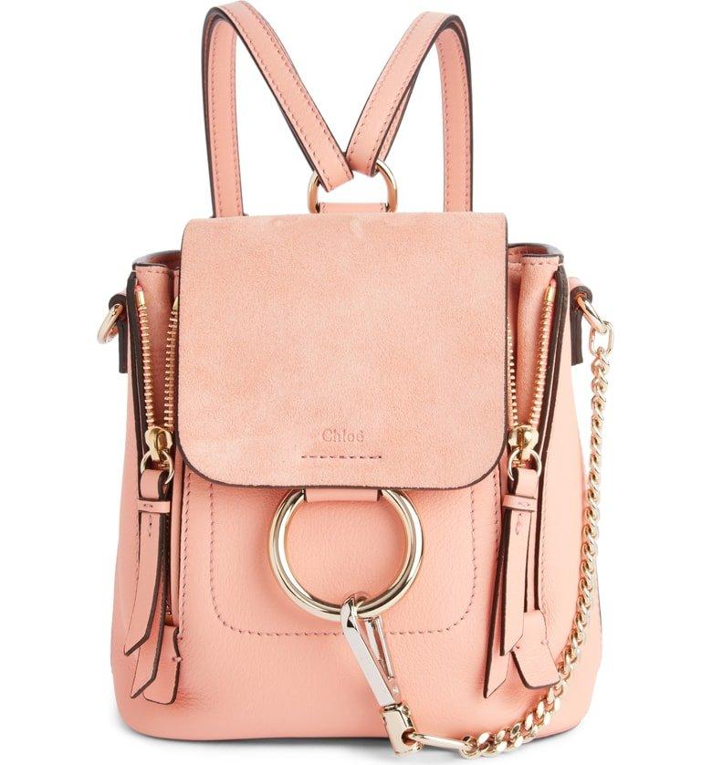 chloe-blush-backpack