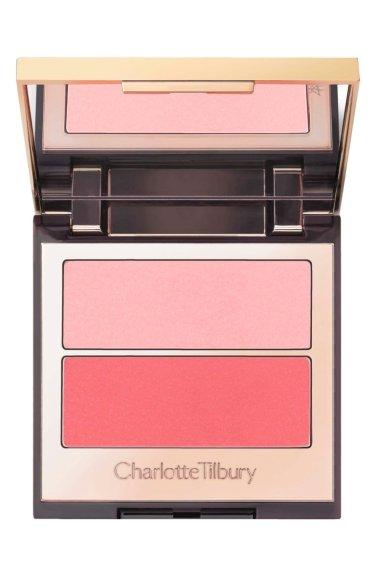 The-Pretty-Glowing Kit-CHARLOTTE-TILBURY
