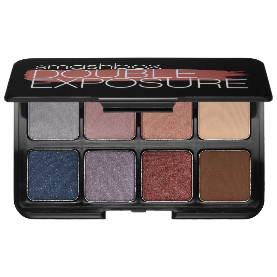 Smashbox-travel-double-exposure