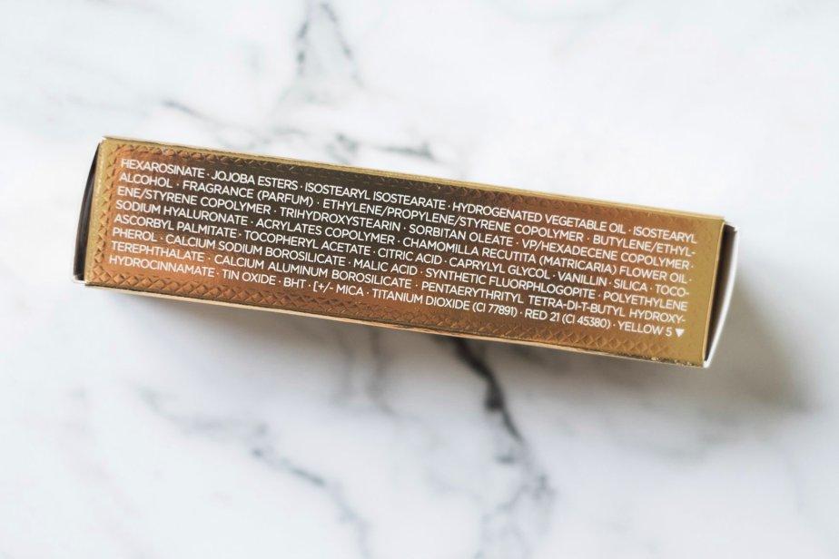 sunkissedblush-Tom-Ford-Lumière-Lip-Orgasm-Afterglow-Lip-Balm (11 of 13)
