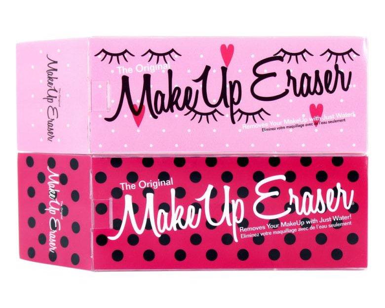 Makeup-Eraser-original