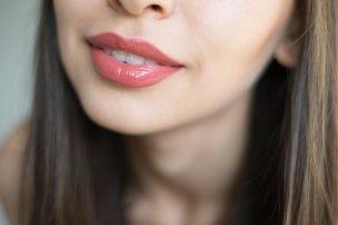 sunkissedblush-katvond-lip-liner-lipstick-lolita-double-dare-swatches (7 of 8)