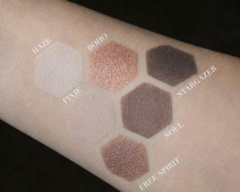 sunkissedblush-bareminerals-gennude-rose-swatches (11 of 17)