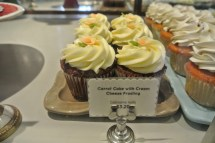 sf miette cupcakes