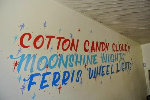 sf straw mural
