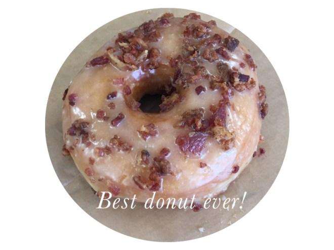 1eb2d-donut