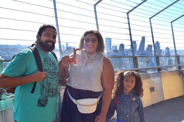 space-needle-family