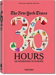 36-hours-in-europe