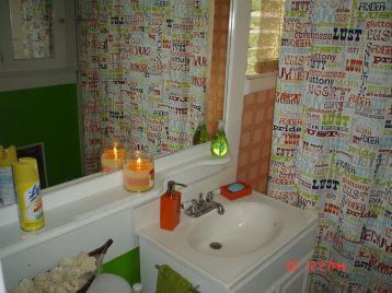 g. our bathroom (3)