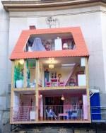 Calico House-2
