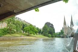 Strasbourg better-4