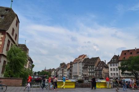 Strasbourg better edits-6