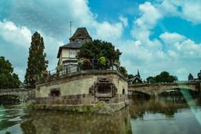 Strasbourg boat-2