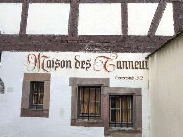 Strasbourg more edits-4