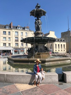 Cherbourg 1