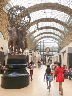 Musee d'orsay-5