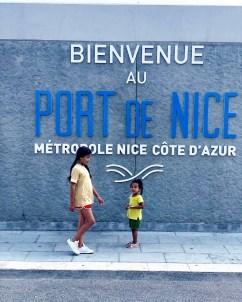 Nice_-8