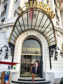 Negresco Hotel-3