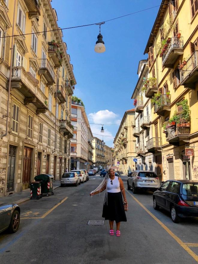 Torino Edits-13