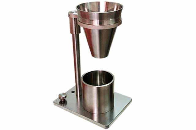 cement testing equipment suppliers
