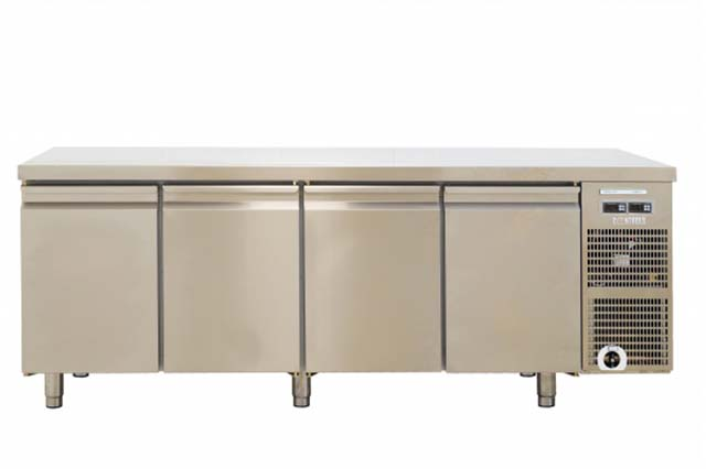 Cement Curing Bench Type Cabinet Sun Labtek Equipments