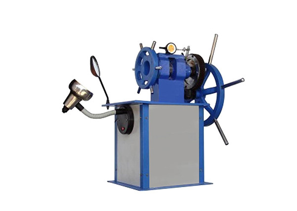 material testing equipments manufacturers