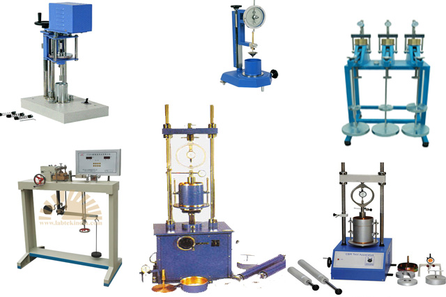 civil-engineering-lab-equipment-manufacturer-supplier-soil-testing-lab-equipment