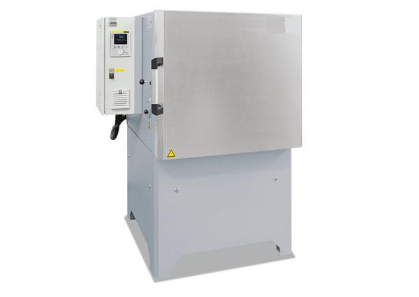 fuel testing lab equipment