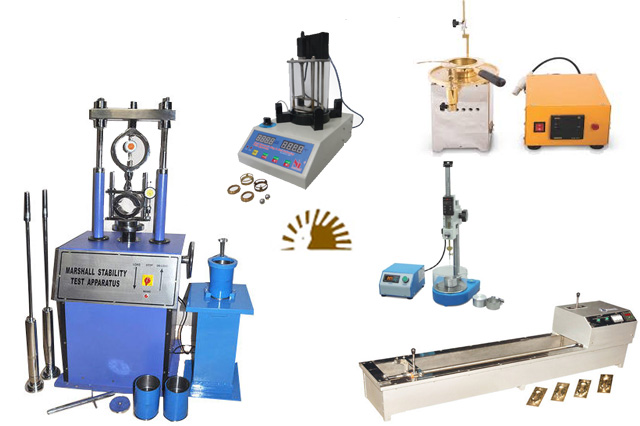 civil-engineering-lab-equipment/bitumen-asphlt-testing-lab-equipment/