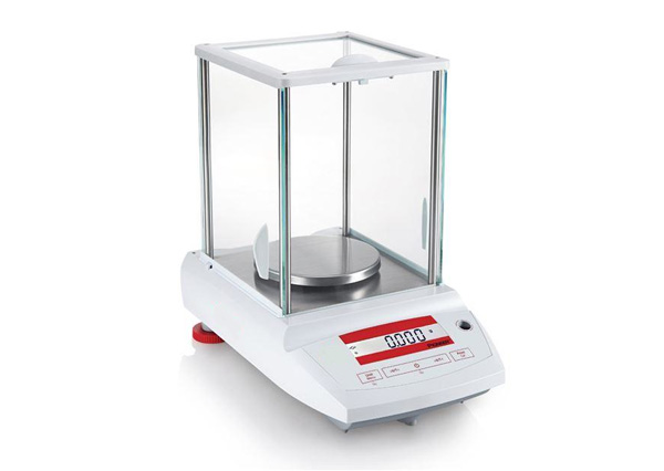 Precision Weighing Balance