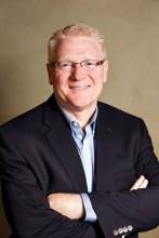 Senator Bob Worsley