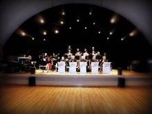 Swing Memories Big Band