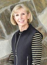Judy Gahide