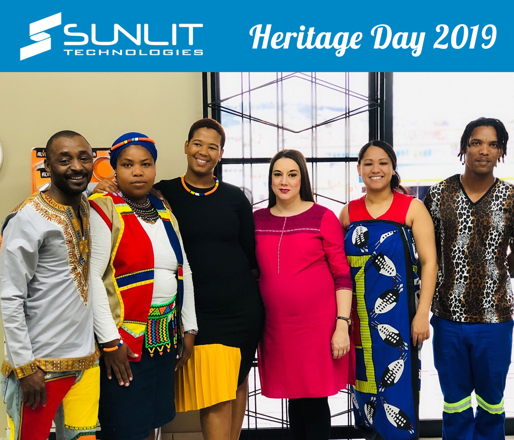 Sunlit-Technologies-Heritage-Day-2019