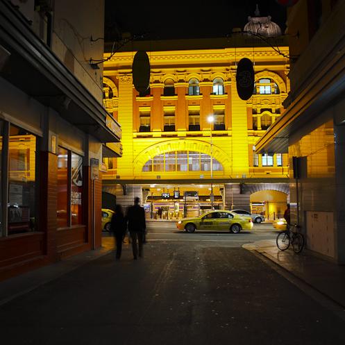 Melbourne City ETWP Small-5447