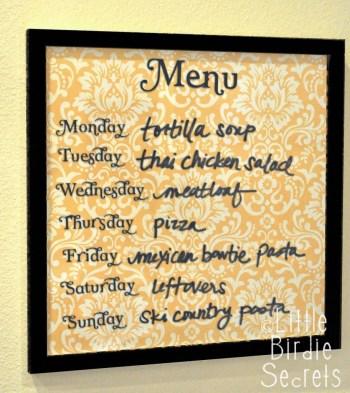 glass-menu-board-4-913x1024