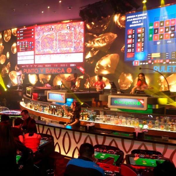 volcano online casino