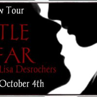 Blog Tour for A Little Too Far (A Little Too Far #1): Review & Giveaway