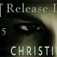 Release Blitz  & Giveaway for Darknight (The Witches of Cleopatra Hill # 2)