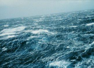 История пророка Нуха: Великий потоп