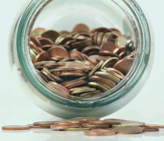 Закят со сбережений на депозите - Постоянная комиссия по фетвам