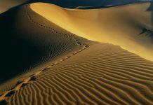 Сподвижники - последователи пророка Мухаммада (мир ему и благословение)