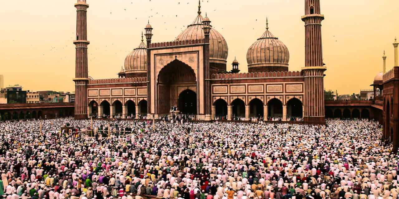Legacy of The Madrassa Education System in India