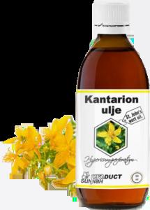 kantarion, ulje kantariona, hipericin, Hypericum perforatum kantarion, ulje kantariona, hipericin, hypericum perforatum Kantarion i ulje kantariona kantarion ulje 50 ml be podloge 215x300