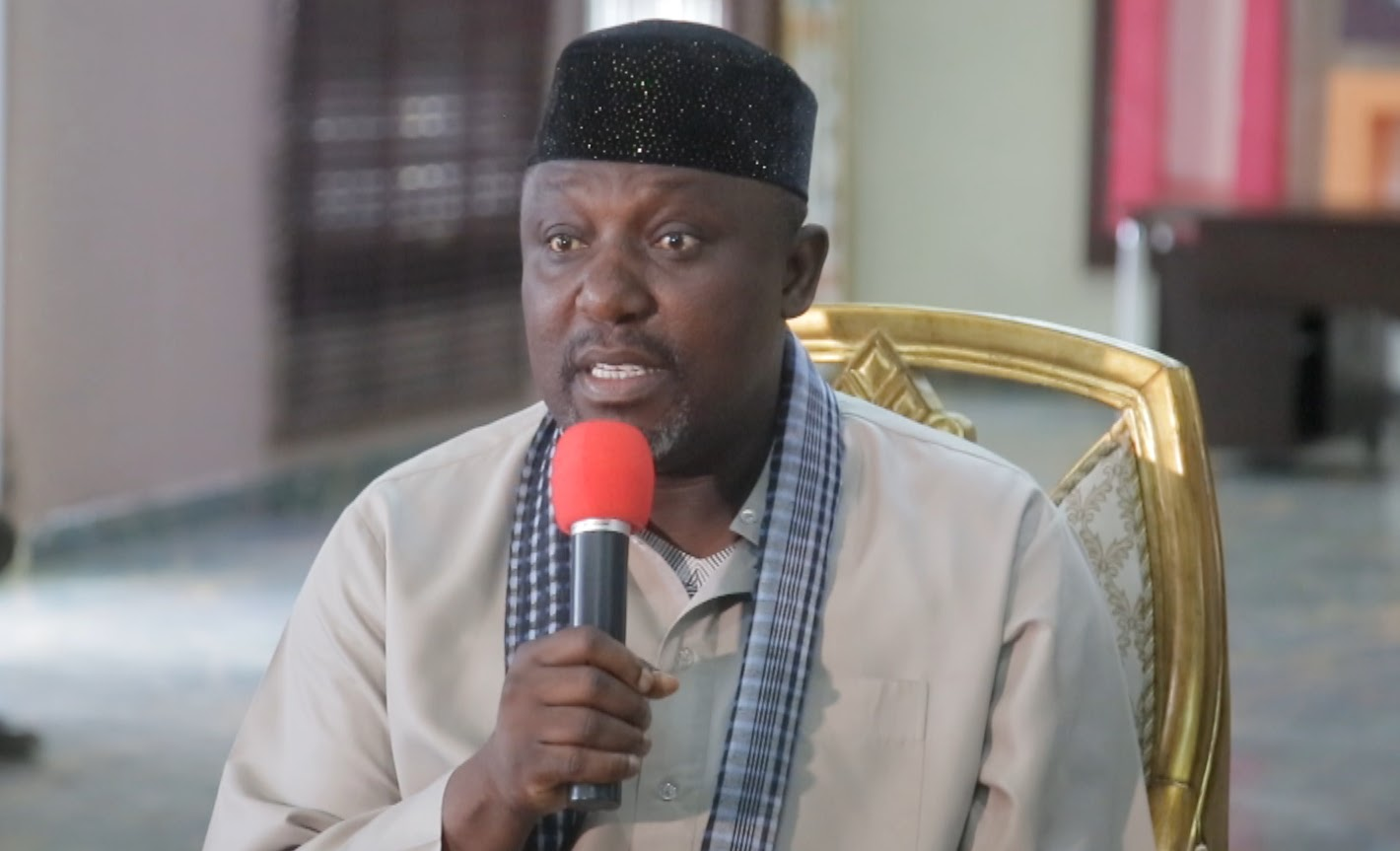 Image result for Why Ndigbo have failed – Okorocha