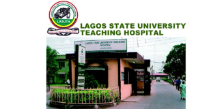 Resident Doctors at the Lagos State University Teaching Hospital (LASUTH) – 14 Openings