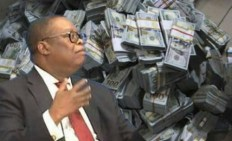 Image result for Ex-NIA boss, Ayodele Oke, wife to be arraigned next week