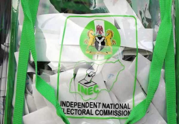 Rig election, incur our wrath, electorate warn INEC, APC