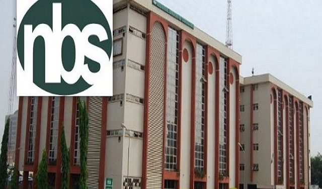 NBS: Nigeria's capital imports rise to $16.8bn in 2018