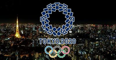 Tokyo 2020:  Medals to be made from recycled waste